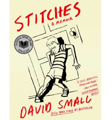 Download [(Stitches: A Memoir )] [Author: David Small] [Oct-2010] pdf