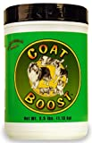 CPN Coat Boost Formula, Size: 12 lbs Review