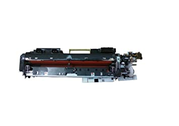 CANON IMAGERUNNER C4080 DRIVER FOR PC