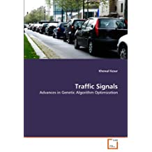 Traffic Signals: Advances in Genetic Algorithm Optimization