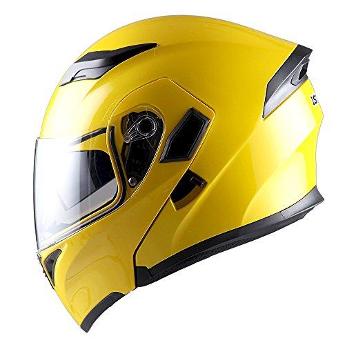 Buy motorcycle helmet brands