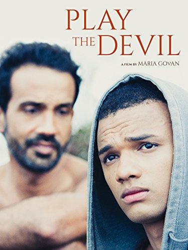 : Play the Devil