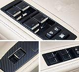 Power -Window -Switch  Lexus  Sc   --