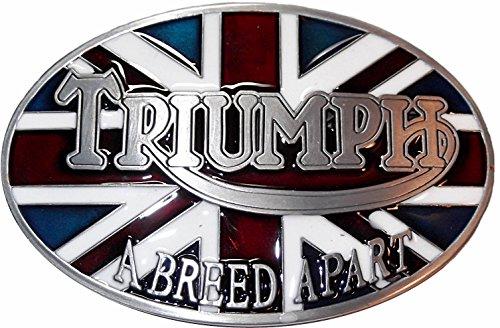 [TRIUMPH