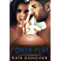 Power Play (Play Makers Book 3)