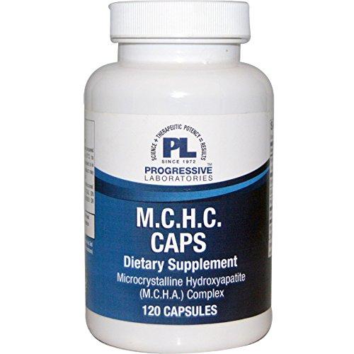 progressive-labs-mchc-caps-120-caps