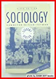 Sociology : Experiencing Changing Societies, Kammeyer, Kenneth C. and Ritzer, George, 0205135781