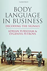 Body Language in Business: Decoding the Signals