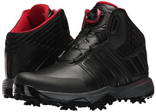 Jual adidas Men s Climaproof BOA Golf Shoe - Golf  4563bfb09a6