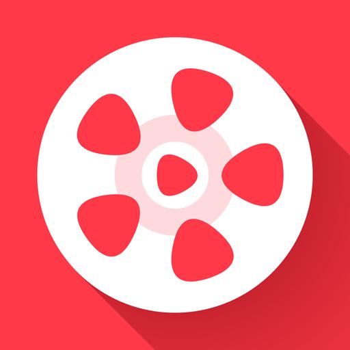 splice app - 9