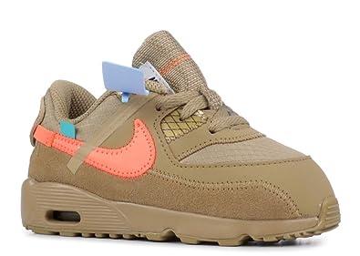 adidas canada, Nike Air max 95 Desert Beige Khaki Brown