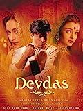 Devdas (English subtitled)