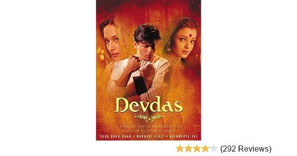 devdas movie free download 720p