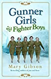 Gunner Girls and Fighter Boys