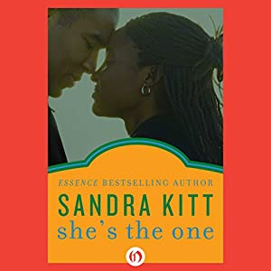 She's the One Audiobook