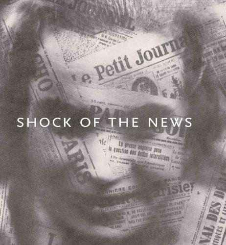 Shock of the News