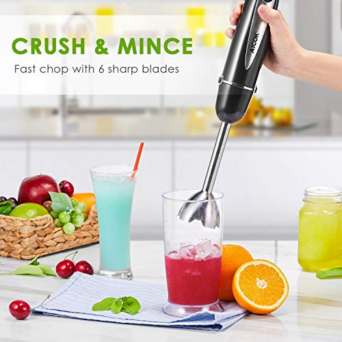 Buy juicer in india