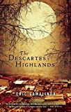 img - for The Descartes Highlands by Eric Gamalinda (2014-11-04) book / textbook / text book