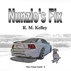 Nunzio's Fix
