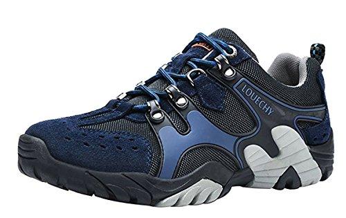 mens dress shoes 10 5 4e - 9