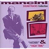 Hatari/High Time