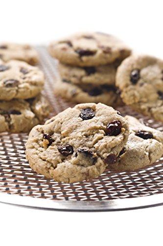 Neighbors Oatmeal Raisin Cookie Dough, 2.7 (Gourmet Oatmeal Raisin Cookies)