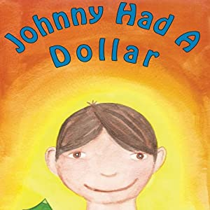 Johnny had a Dollar Audiobook