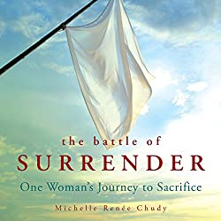 The Battle of Surrender