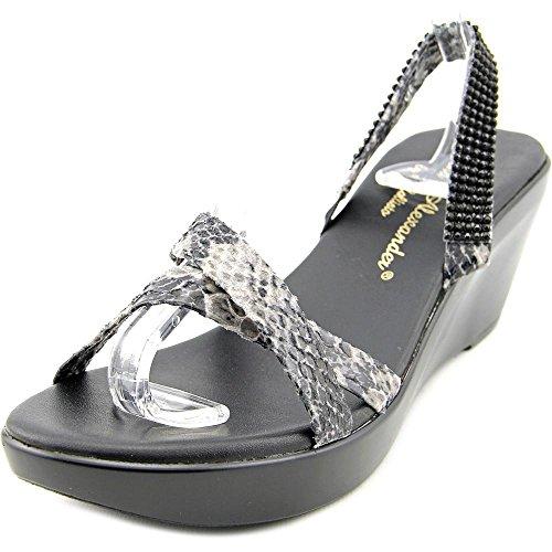 athena-alexander-merideth-women-us-4-black-wedge-sandal