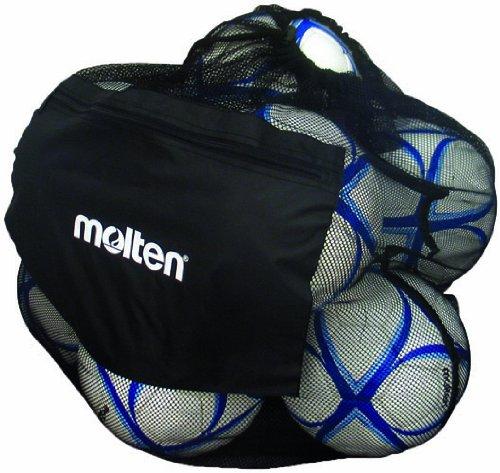 Molten Mesh Ball Bag SPB