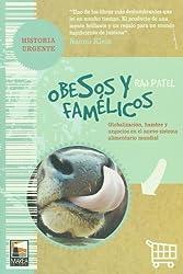 Obesos Y Famelicos
