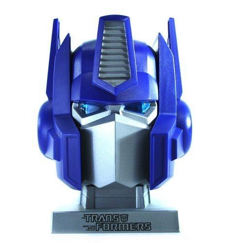 optimus-prime-usb-powered-speaker-head-65-figure