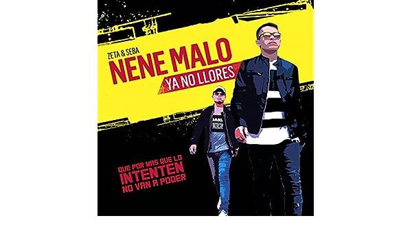 Nene Malo / Baila Como Gato (Remix) by Nene Malo on Amazon Music - Amazon.com