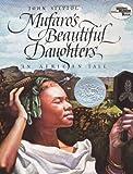 Mufaro's Beautiful Daughters, John Steptoe, 0688040462