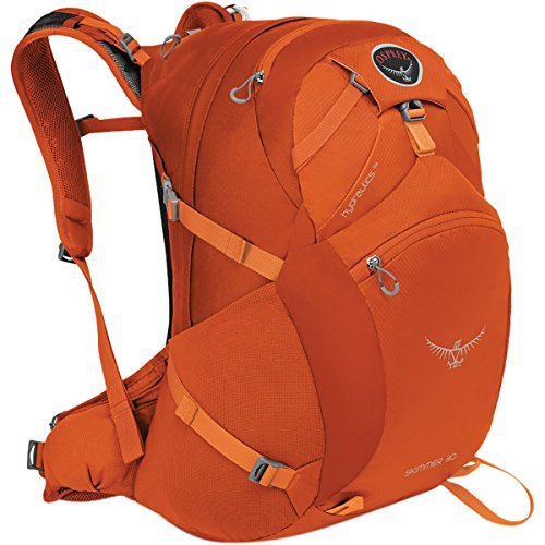 Osprey Packs Skimmer Hydration Pack