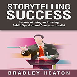 Storytelling Success
