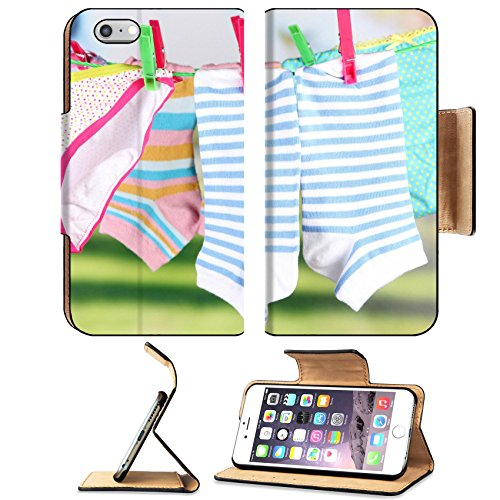 luxlady-premium-apple-iphone-6-plus-iphone-6s-plus-flip-pu-leather-wallet-case-image-id-27451052-bab