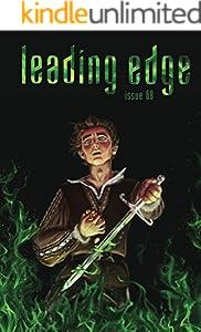 Leading Edge, Issue 68