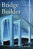img - for Bridge Builder book / textbook / text book