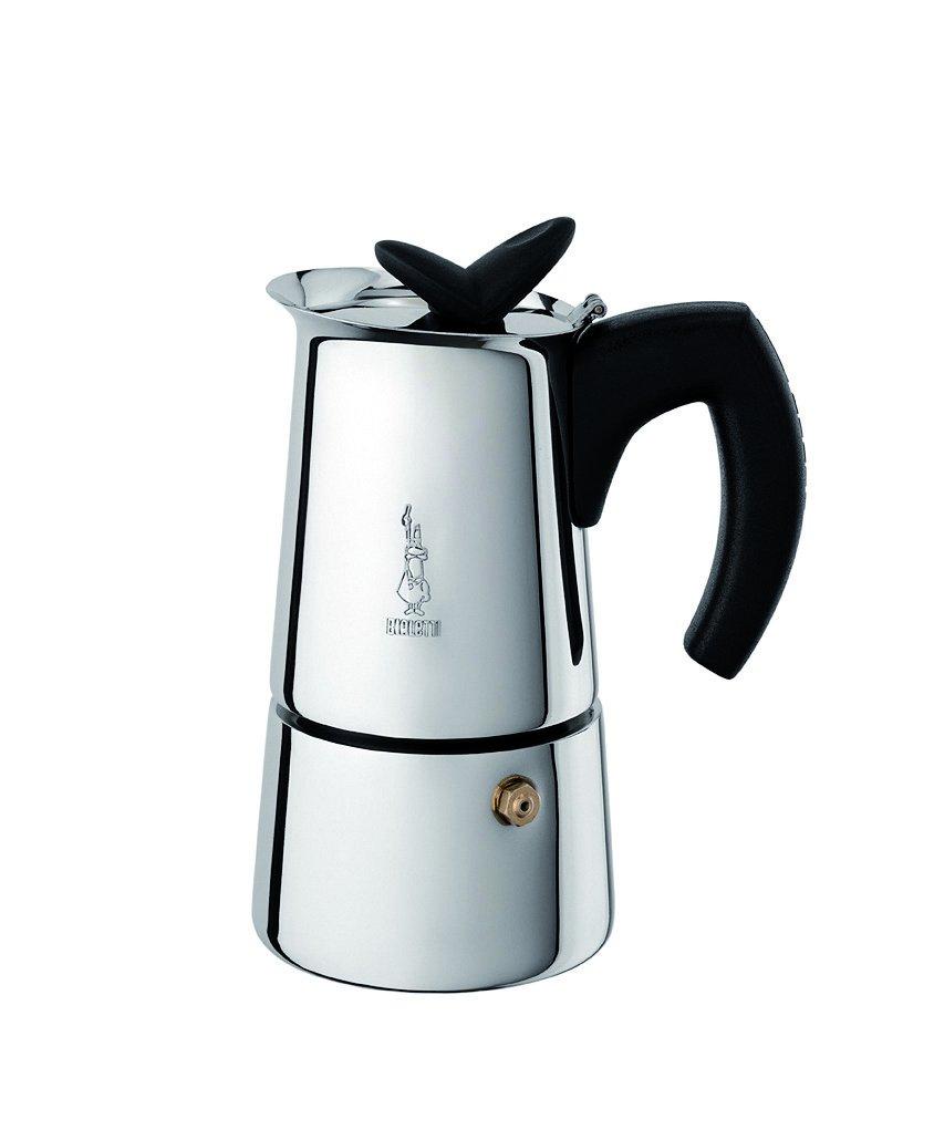 Bialetti: Musa Restyling 1-Cups [ Italian Import ]