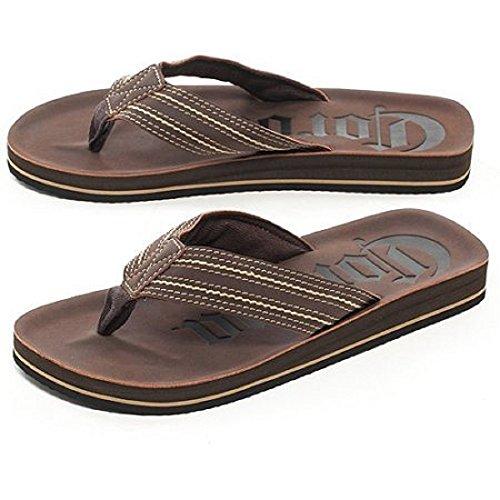 mens-corona-thong-sandal-13-14