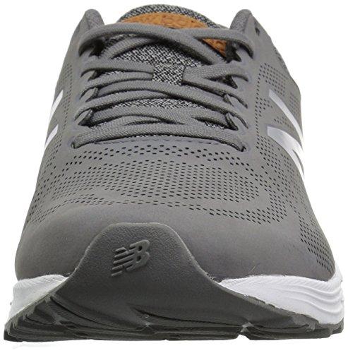 New Balance Men s Arishi V1 Fresh Foam Running Shoe