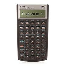 10bii+ Financial Calculator