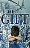 The Gift, Lorhainne Eckhart, 1483917797