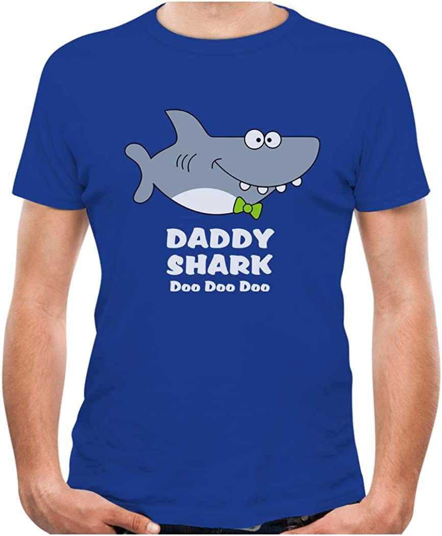 Top 10 Father Day Gifts From Daughter Daddy Shark
