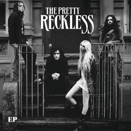 Follow Me Down (song by the Pretty Reckless)