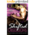 Shifted Obsessions (Alpha Division Book 3)