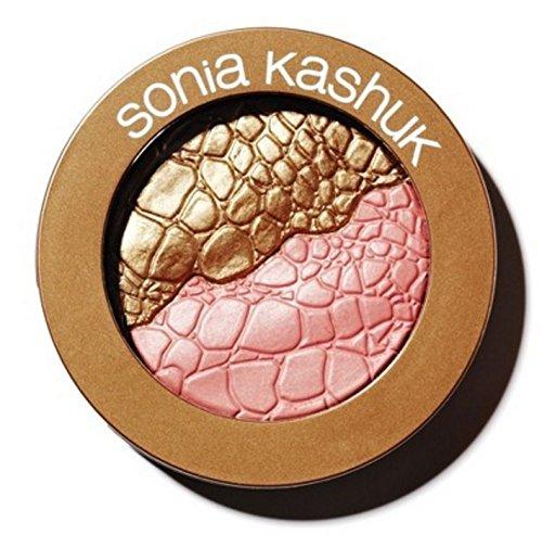 Sonia Kashuk Chic Luminosity Bronzer