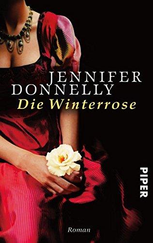 die-winterrose-roman-rosen-trilogie-band-2