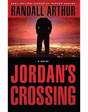 Jordan's Crossing: A Novel